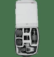 Pacsafe Camsafe PCI-L protective Camera Module Large
